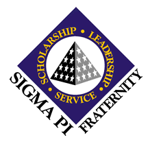 Sigma Pi Mission Statement